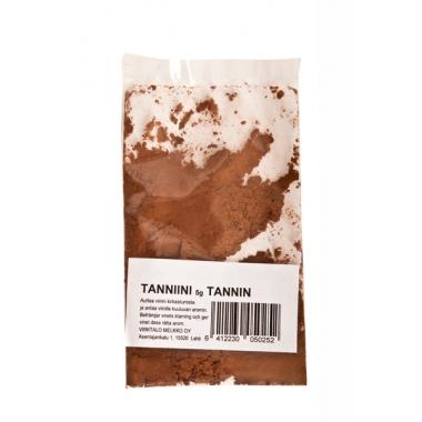 Tanniin