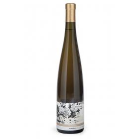 Valgejõe Kuldne Золотое вино из алычи