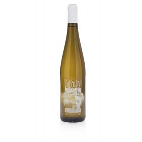 Valgejõe Valge 2019, õuna-ebaküdoonia vein