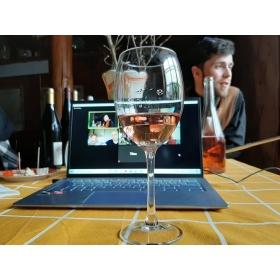 Virtuaaldegustatsioon 20.02 - 6 veini